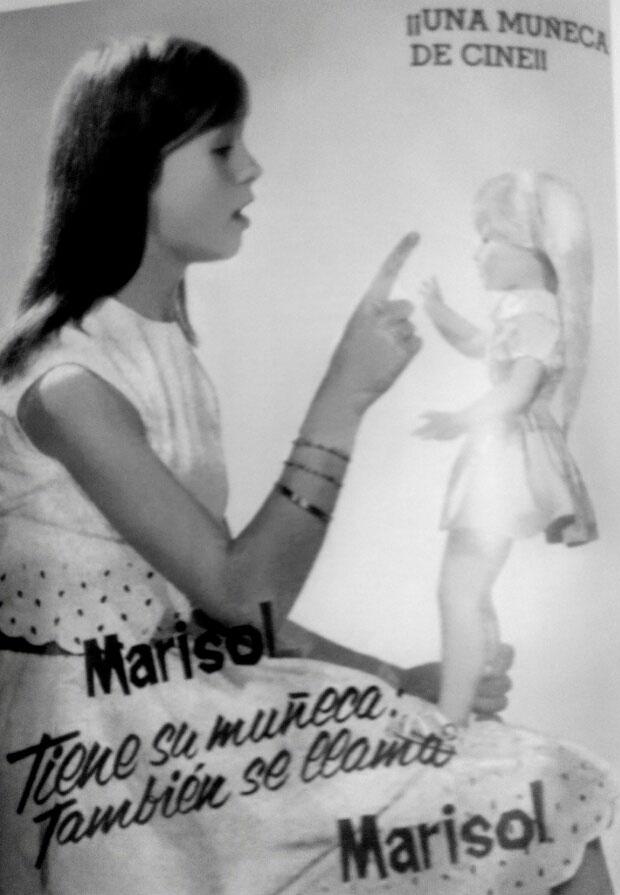 Marisol-Muñeca-Marisol