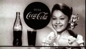 Marisol-Publicidad-CocaCola