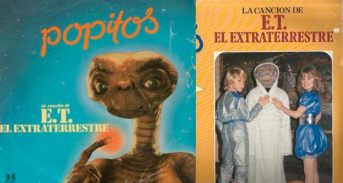 Popitos-ET-EL-extraterrestre