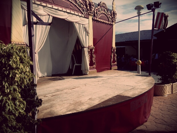 Tivoli World 2014 (9)