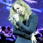 """Coraluna gana la """"Eurovisión de la Discapacidad"""" celebrada en Moscú"""