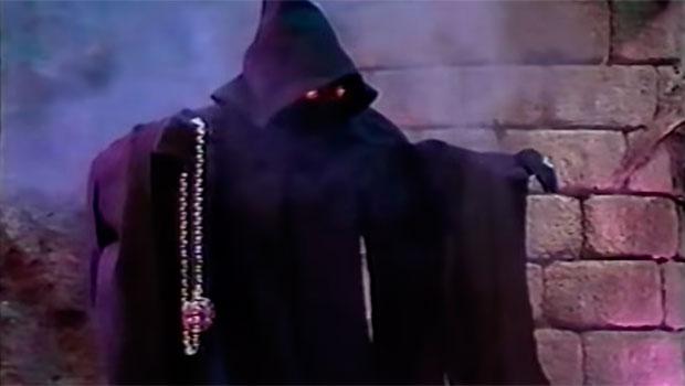 El-Señor-de-la-MAldad-El-Rescate-del-Talisman