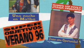 Javier-Iglesias-Dame-Otra-Oportunidad