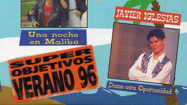 Javier-Iglesias-Dame-Otra-Oportunidad-620x350.jpg
