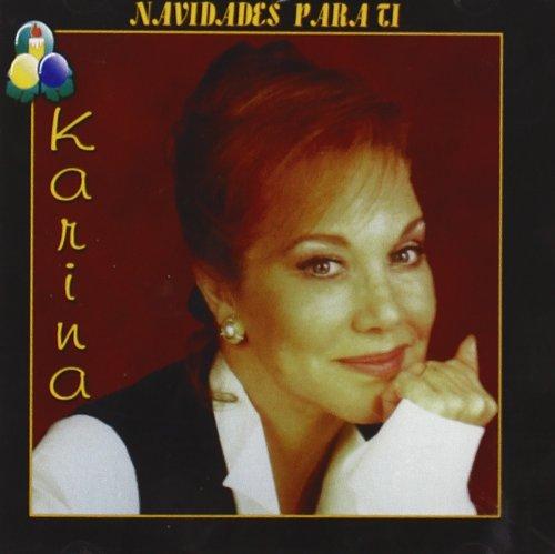 Villancicos Karina 01