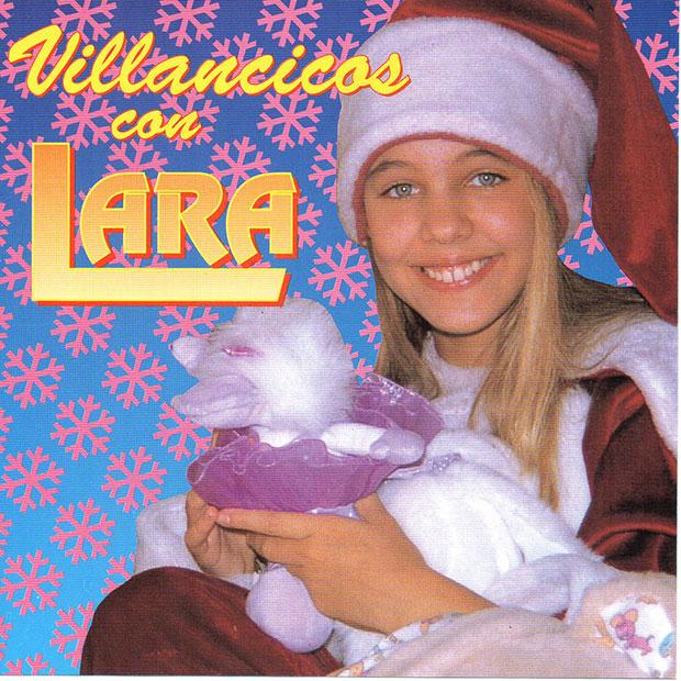Villancicos-con-Lara-02