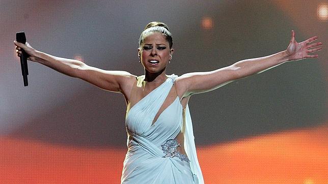 pastora-soler-eurovision