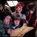 'Los Goonies' no está sobrevalorada: otra forma de mirar la película