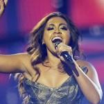 «¿Por qué Australia participa en Eurovisión?»