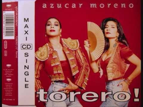 azucar-moreno-torero