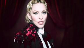 madonna-videoclip-torero