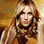 5 razones por las que apoyar a Edurne tras escuchar 'Amanecer'