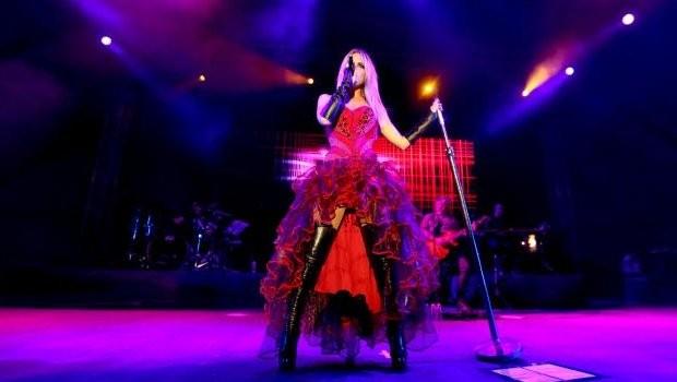 Reino Unido no votará a España en Eurovisión 2015