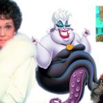 Muere Matilde Conesa, la voz de La Bruja Avería y Lisa de 'David el Gnomo'