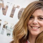 Manuela Velasco: «El fin de rodaje de 'La ley del deseo' me causó un traumita»