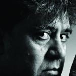 Los cortometrajes de Pedro Almodóvar que no conocías
