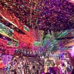 El 60 aniversario de Eurovisión en la vida de Sufridor en Casa