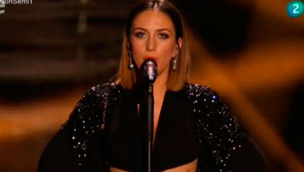 Albania-Eurovision-2015