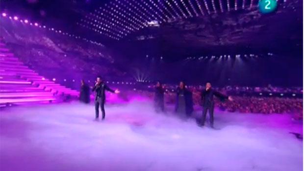 Armenia-Eurovision-2015