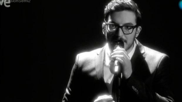 Chipre-Eurovision-2015-Semifinal