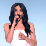 Así fue la primera semifinal de Eurovisión 2015