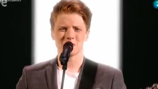 Dinamarca-Eurovision-2015