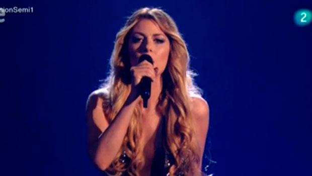 Grecia-Eurovision-2015
