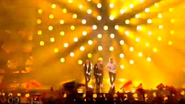 Israel-Eurovision-2015-Semifinal