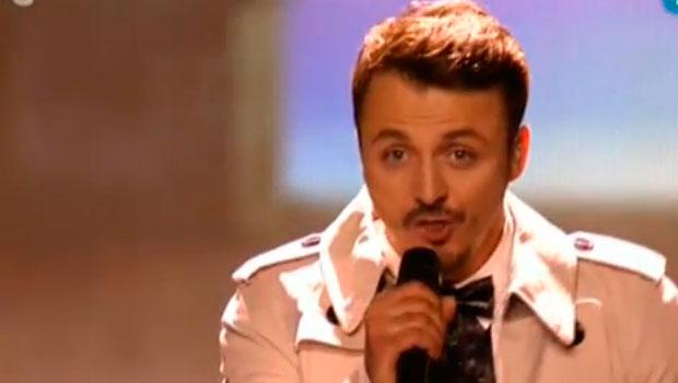 Macedonia-Eurovision-2015
