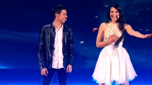 Malta-Eurovision-2015-Semifinal