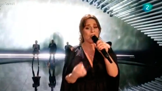 Paises-bajos-Eurovision-2015