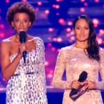 Así fue la segunda semifinal de Eurovisión 2015