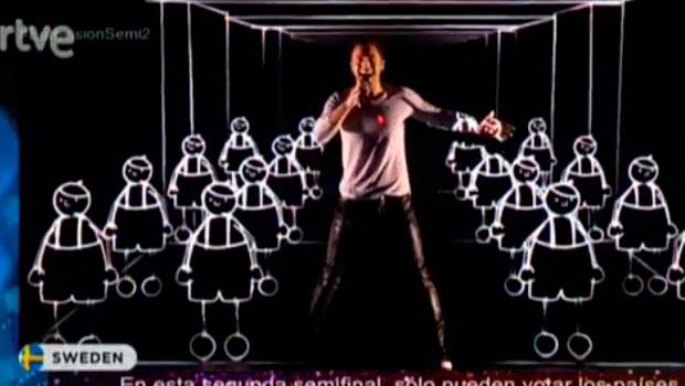 Suecia-Eurovision-2015-Semifinal