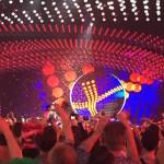 """""""Devuélveme el amanecer…y mi Eurovisión en condiciones"""" El Festival 2015 en la vida de un Sufridor en Casa"""