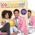 Nace 'Co-Co-Ua-Ua', el spin off del spin off de Enrique y Ana
