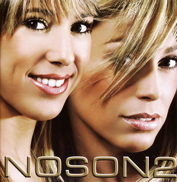 Noson2-Sonia-Arenas-grupo