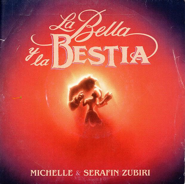 Bella-y-Bestia-Serafin-Zubiri-Michelle