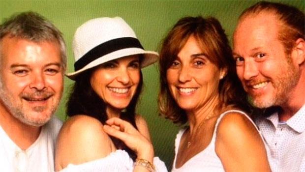 Grupo-Parchis-2015-Yolanda-Ventura