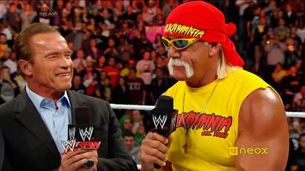 Hulk-Hogan-Pressing Catch