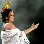 8 razones por las que Almodóvar debería hacer un biopic de Isabel Pantoja
