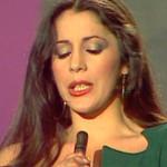 El Clan Pantoja y Eurovisión: un romance fallido desde hace décadas