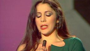 Isabel-Pantoja-Joven-1974