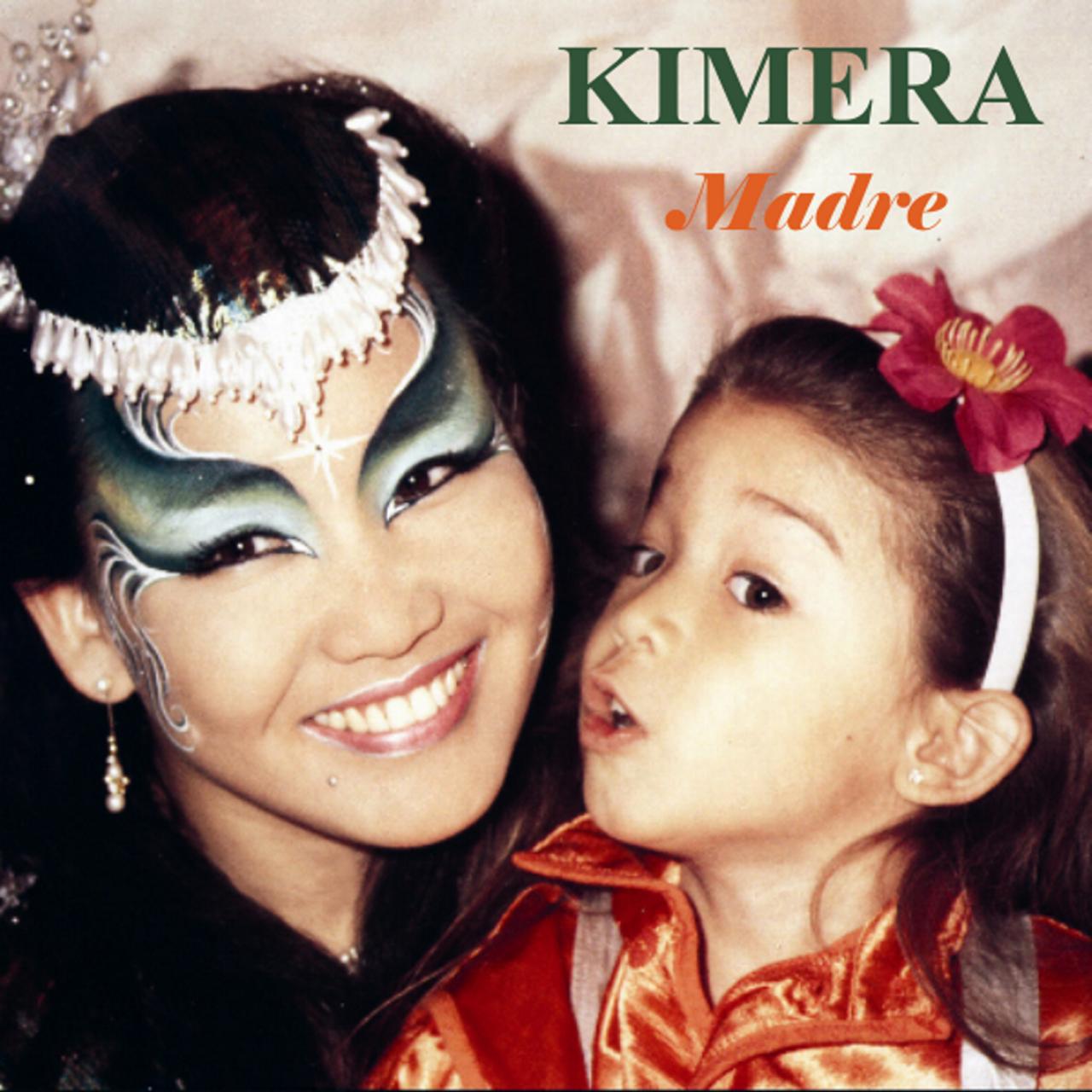 Kimera Madre Melody