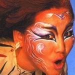 El ocaso de Kimera, la inventora de la ópera pop