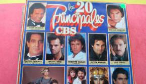 Los-20-Principales-Disco-CBS
