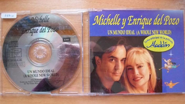 Michelle-Enrique-del-Pozo-Un-Mundo-Ideal