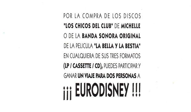 Publicidad-Disney