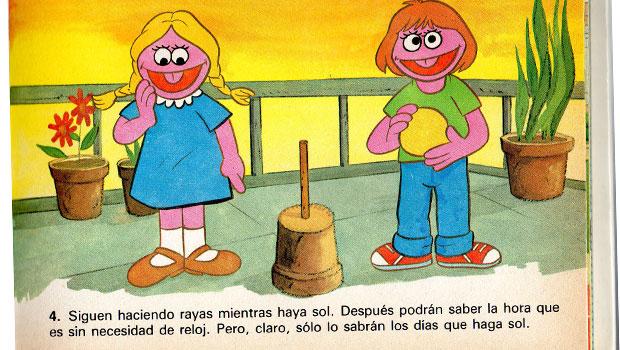 Barrio-Sesamo-Lesbianas