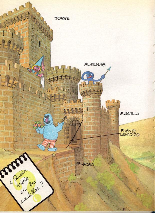 Castillo-Barrio-Sesamo