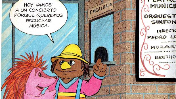 Concierto-Barrio-Sesamo-Espinete-Don-Pimpon